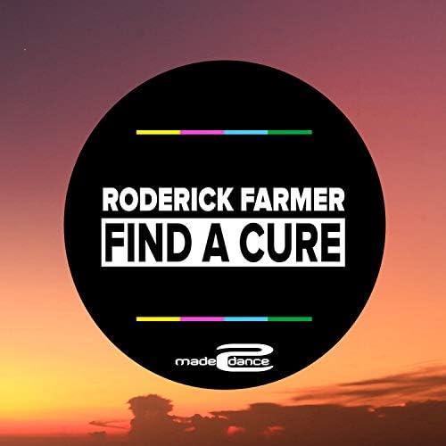 Roderick Farmer