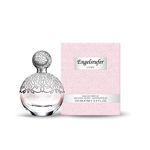 Engelsrufer Love Eau de Parfum Spray 100 ml