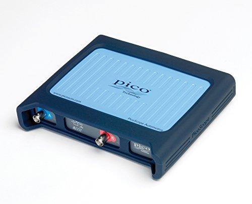 PicoScope 4225 - Osciloscopio de 2 canales