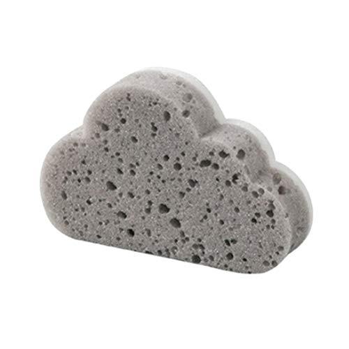 BESTONZON Linda forma de nube