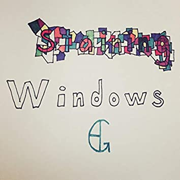 Staining Windows / MSHA