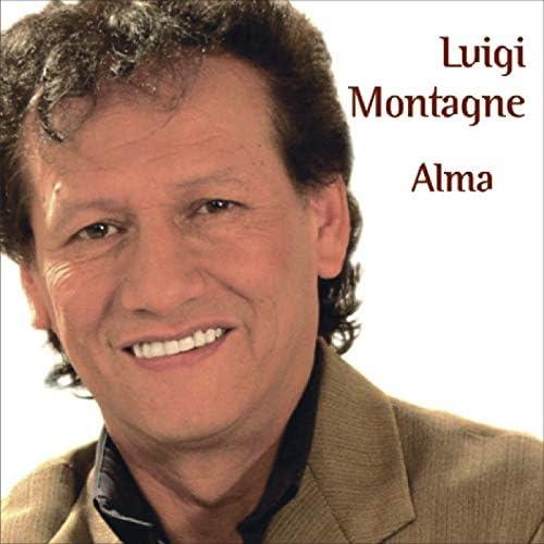 Luigi Montagne
