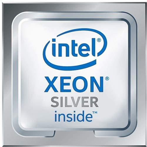 Hewlett Packard Enterprise Intel Xeon Silver 4114 2.2GHz 13.75MB L3 Prozessor
