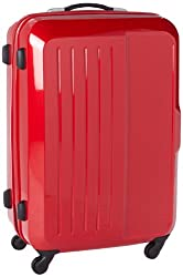 Samsonite Case, Red (Red) - 53150_1726
