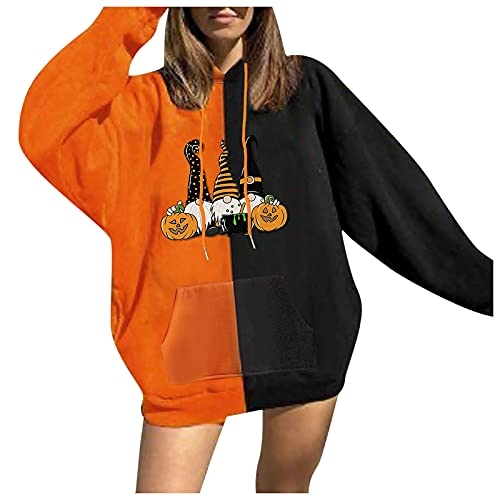 Club Wear Witch Shirt,Short/Long Sleeve,O-Neck,Casual,Funny T-Shirt,Warlock Shirt,Black Shirt,Broomstick Shirts,Broomstick,Pumpkin Lantern,Bat,Vampire,Treak Or Trick,Black Cat,Halloween Costumes Shirt