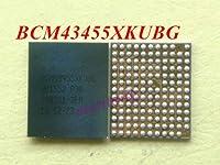 Huawei MATE8 P9 wifi IC BCM43455XKUBG BCM43455用3個/ロット
