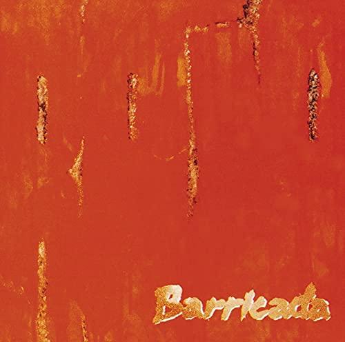 Rojo (LP) [Vinilo]