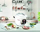 Zoom IMG-1 moulinex cookeo ce851a multicooker 150