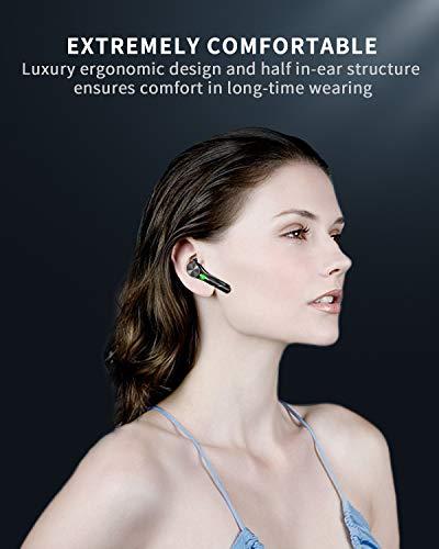 Bluetooth 50 Stereo True Wireless In Ear kaufen  Bild 1*