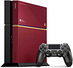 PlayStation 4 METAL GEAR SOLID V LIMITED PACK THE PHANTOM PAIN EDITION (Japan import)