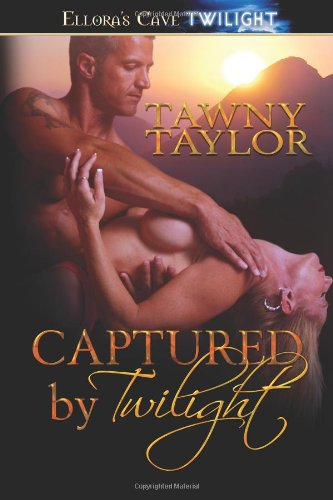 Captured by Twilight
