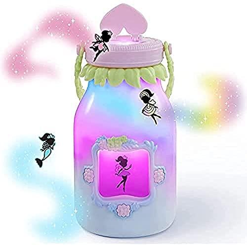 WowWee Got2Glow Fairy Finder - E...