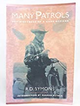 Many Patrols: Reminiscences of a Conservation Officer