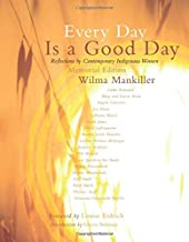 Best everyday is a good day Reviews