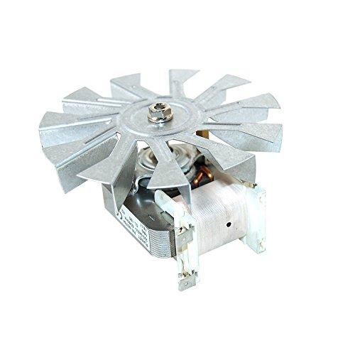 Hoover 41031300 - Motore per forno e ventilatore