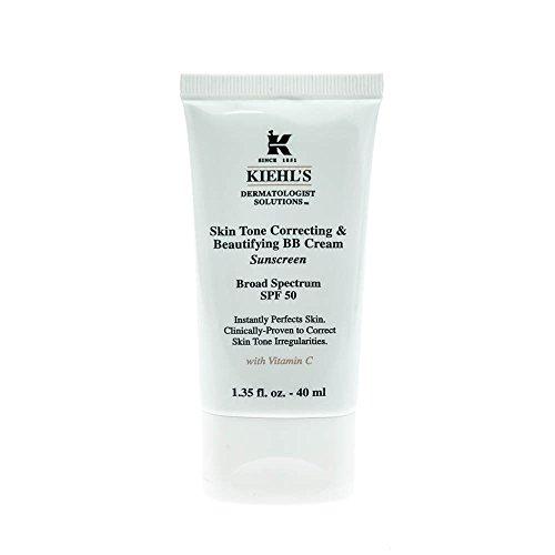 Actively Correcting & Beautifying' BB Cream Broad Spectrum SPF 50/1.35 oz. Medium
