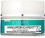 EVE Line New Ialuronico Antirughe Crema 70+ 50ML