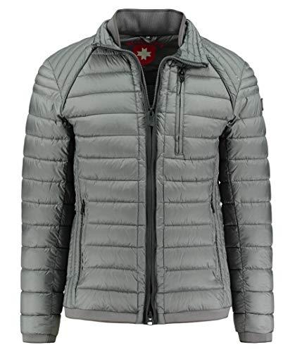 Wellensteyn Sportswear-Jacke - M