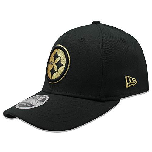 Catálogo de Gorras Steelers los 10 mejores. 12
