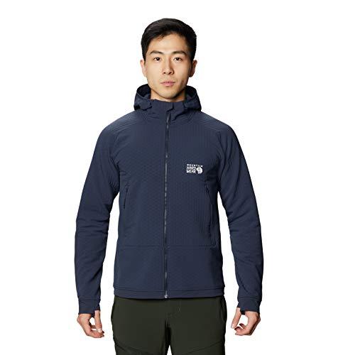 Mountain Hardwear Keele Ascent L