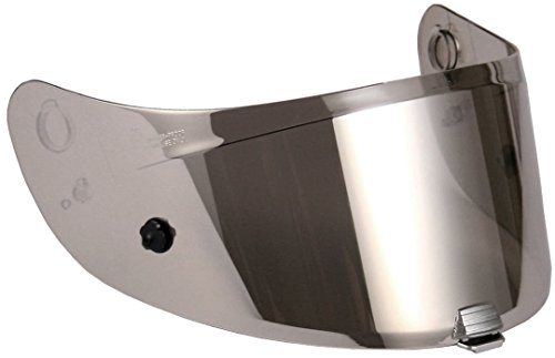 HJC Helmets R-PHA 10/Plus Écran pour casque intégral Iridium mirror