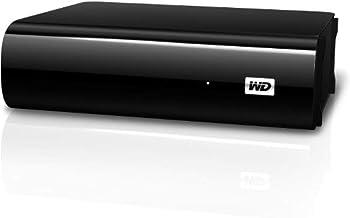 Western Digital WDBGLG0020HBK-EESN - Disco Duro Externo 3.5&
