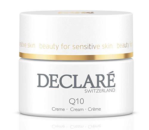 Declaré Age Control femme/women, Q10 Creme, 1er Pack (1 x 50 g)