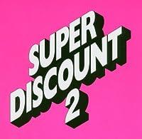Presents Super Discount Vol 2