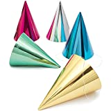 Party Hats - Best Reviews Guide