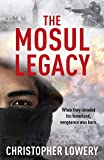 The Mosul Legacy