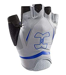 Under Armour Flux Half-Finger Glove