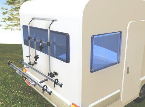 Thule 36961 Campingbedarf, Standard