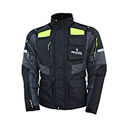 Best Riding Jackets In India Online