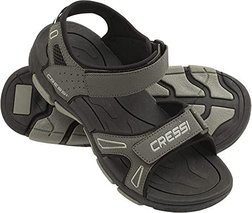 Cressi Sandal
