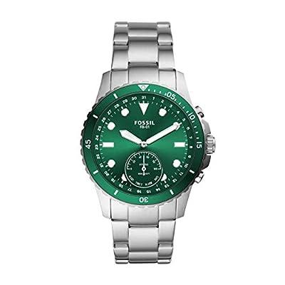 Fossil FB-01 Hybrid Smartwatch