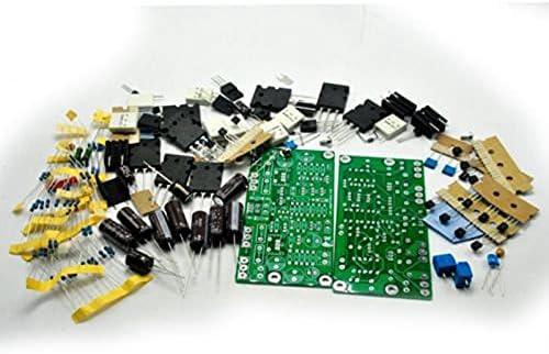 L20SE 2SA19432SC5200 Biamp Board AMP350W Kit outlet + DIY 350W unisex