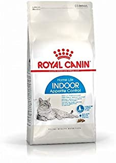 Royal Canin - FELINE HEALTH NUTRITION INDOOR APPETITE CONTROL 2 KG