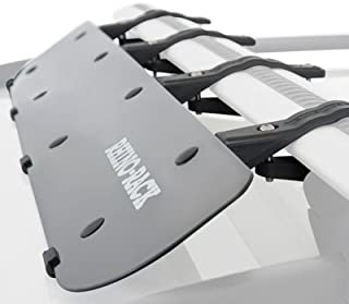Rhino Rack RF2 Wind Fairing