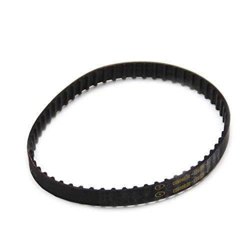 Part Craftsman 622827000 Sander Drive Belt Genuine Original Equipment Manufacturer OEM