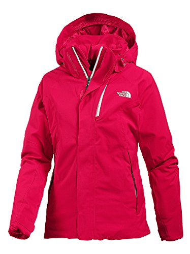 The North Face, snowboardjack voor dames, bistarr