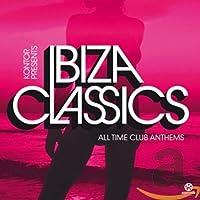 Kontor Pres.Ibiza Classics