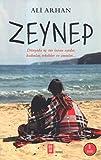 Zeynep: Star TVnin sevilen Anne Dizisinin Kitabi Roman olarak sizlerle...: Dünyada üç tür insan vardır; kadınlar, erkekler ve anneler...