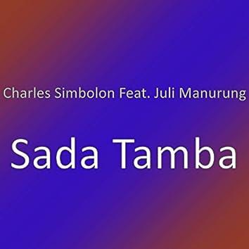 Sada Tamba