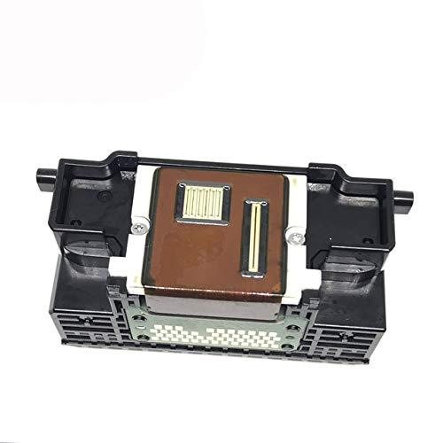 Qy6-0073 Druckkopf für Canon iP3600 iP3680 MP540 MP560 MP568 MP620 MX860 MX868 MX870 MX878 MG5140 MG5180 MP550
