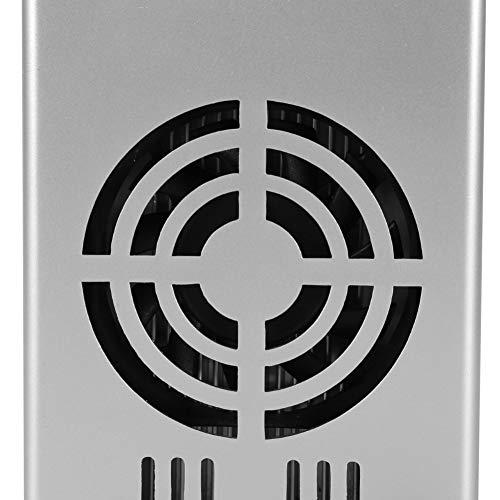 Mini USB Frigorífico Enfriador Gadget Mini USB Nevera Refrigerador ...