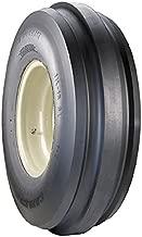 11l 16 tractor tire