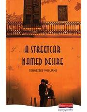 A Streetcar Named Desire (Heinemann Plays For 14-16+)