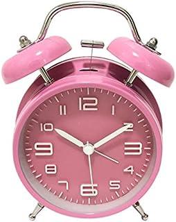 BLUE ELF Premium Clock Spring84306-02170 8430602170 for Corolla US Shipping