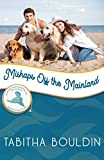 Mishaps off the Mainland: Merriweather Island (Independence Islands Book 5)