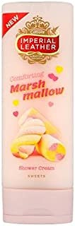 Best imperial leather marshmallow bath cream Reviews